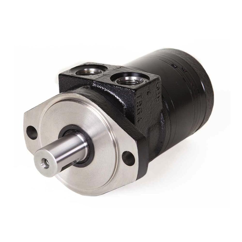 Gerotor Torqmotor™