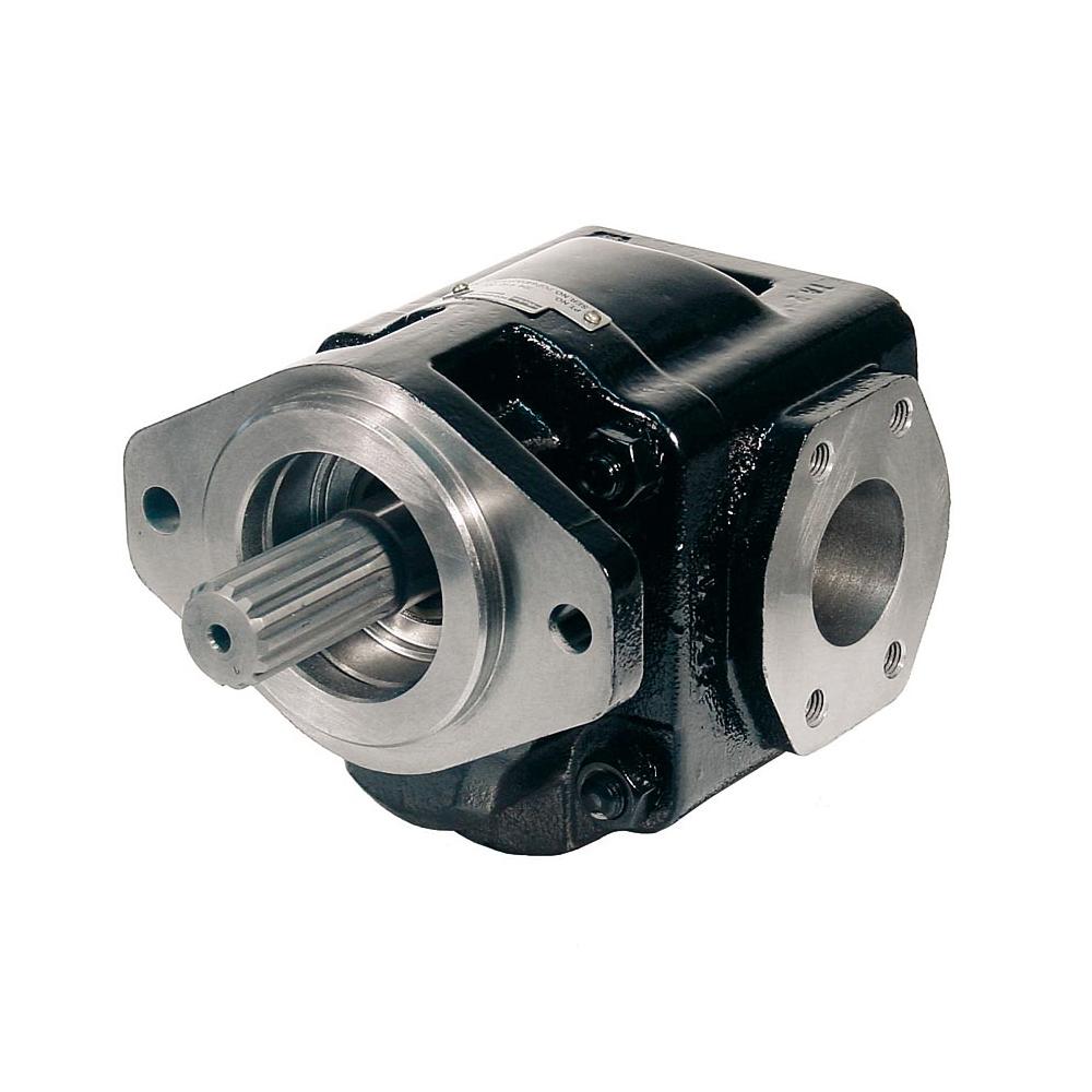 Axial Motor Starter : Axial starter motor pdf checkerinternet