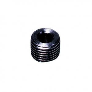 Steel Plugs
