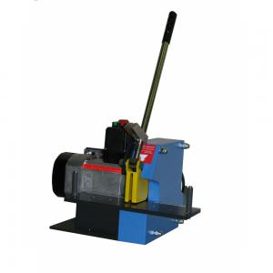 Hose Cutting Machines