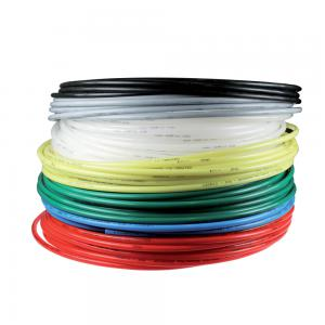 Technical Tubing and Hose