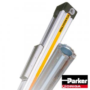 Rodless Pneumatic Cylinders Service