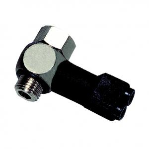 Sensor Fittings
