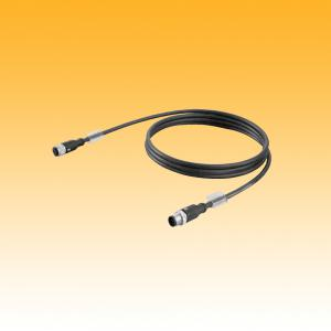 SCK Cable