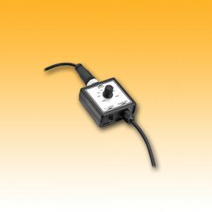 SCMA-VADC-600