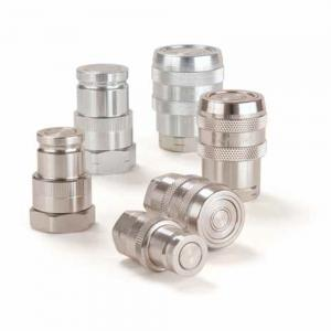 Snap-tite 71 Series