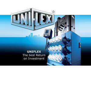 Uniflex®