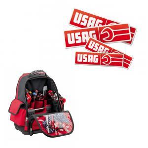 USAG Tools