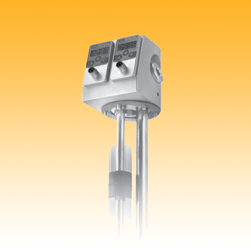 Scotc oiltankcontroller sensocontrol measuring equipment