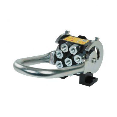 2P5068-8-38GMC
