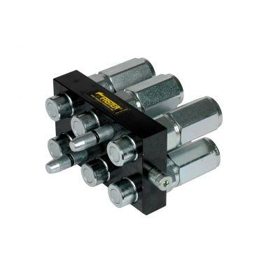 3P608-6-12GMC
