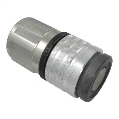 FF10010-125C