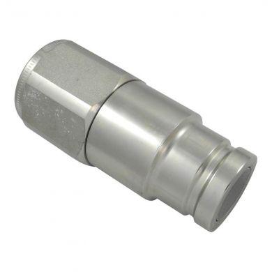 FF10020-125C