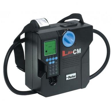 LCM202022
