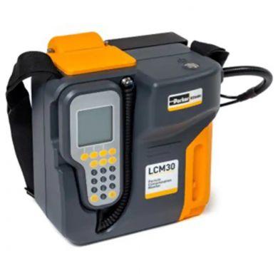 LCM302021EU