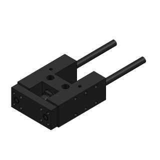P1A-4DRH-0025