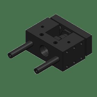 P1A-4DRK-0020