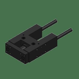 P1A-4HRH-0025