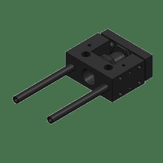 P1A-4HRK-0080
