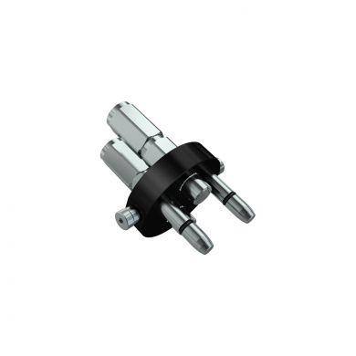 3P206G-2-12GMC