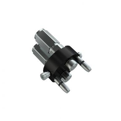 3P208G-2-12GMC