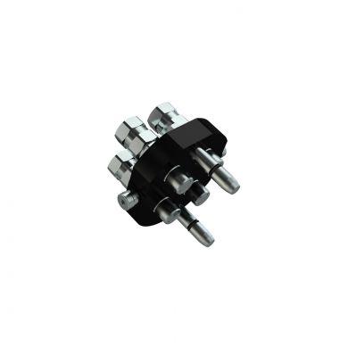 2P506-4-12GMC