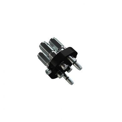 3P506G-4-12GMC
