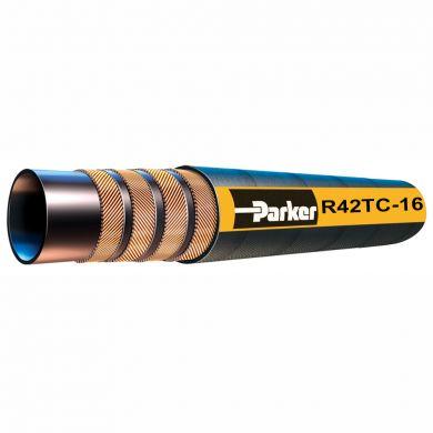 R42TC-12