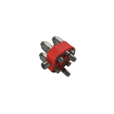 3PH406-4-38GMC
