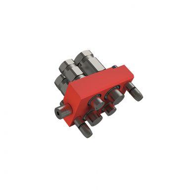 3PH510-4-AMC