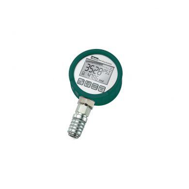 SCJN-100-01
