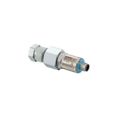 K-SCP-016-C4-05