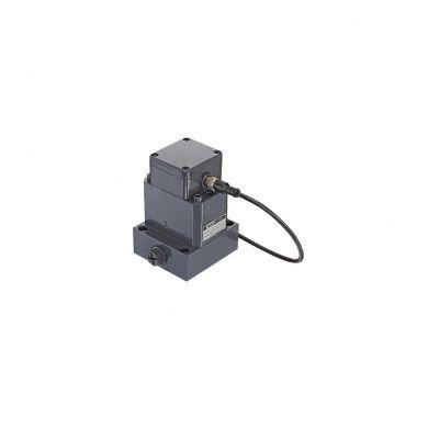 SCVF-150-10-07