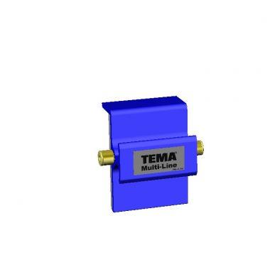 TMDC1