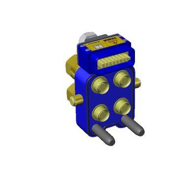 TMMC3333Q