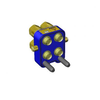 TMMC5555